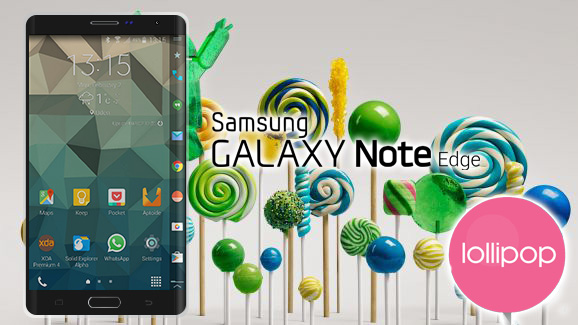galaxy-note-edge-android-lollipop-leaked-update