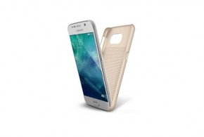 galaxy-s6-galaxy-s6-edge-design-wireless-charging