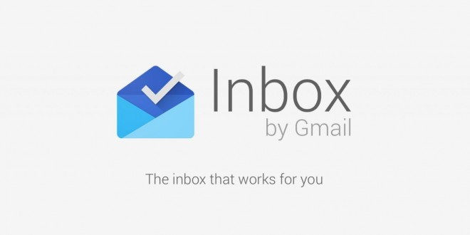 google-inbox-invite-free-download-itunes-ipad
