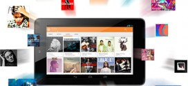 google-play-music-service-now-available-on-itunes-for-ipad
