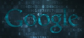 google-project-zero-new-bug-disclosure-policy