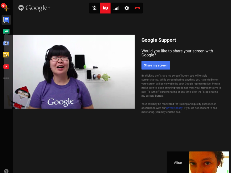 google-video-chat-coming-to-stores-now-in-play-store-devices