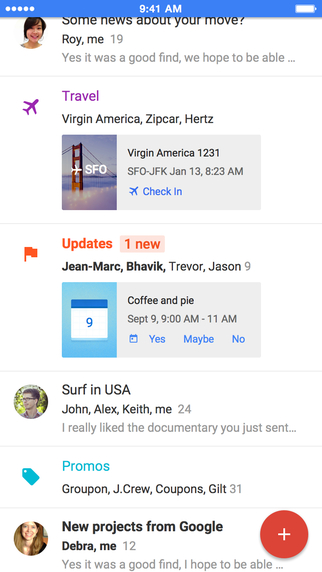 google-inbox-now-live-on-itunes-for-ipad