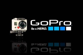gopro-streaming-channel-for-roku-coming-spring