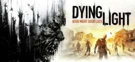 dying-light-featured