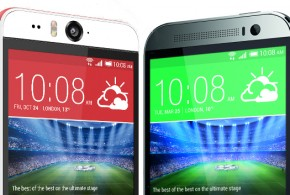 htc-desire-eye-vs-htc-one-m8-value-comparison