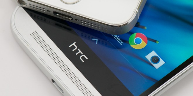 htc-one-m7-vs-iphone-5s-featured-load-the-game