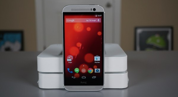 htc-one-m8-android-lollipop-rollout-in-india-started
