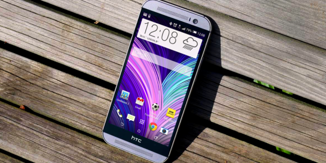 htc-one-m8-t-mobile-android-lollipop-update-monday-rollout