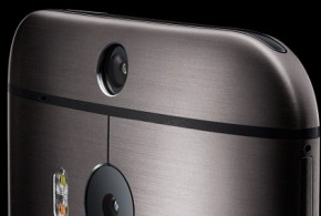 htc-one-m8i-mid-ranger-coming-mwc-hima