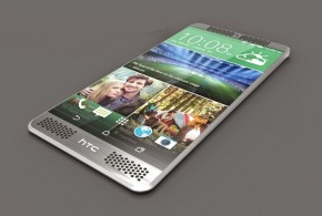 htc-one-m9-boomsound-speakers-confirmed