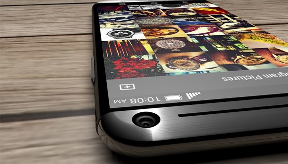 htc-one-m9-confirmed-by-htc-specs-confirmed-release-date-nearing