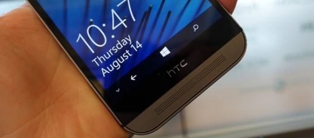 htc-one-m9-for-windows-10-cimng-soon