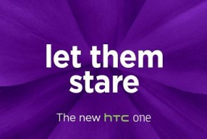 htc-one-m9-officially-confirmed-by-htc-uk