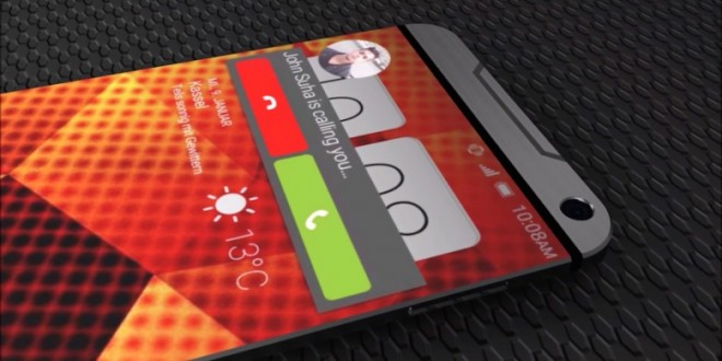 htc-one-m9-release-date-pushed-up-earlier