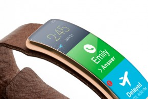htc-smart-watch-petra-coming-mwc-specs-compatibility-revealed
