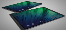 htc-tablet-htc-nexus-9-unannounced-mystery-slate