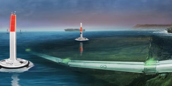 hyperloop-technologies-hyperloop-transportation-technologies-elon-musk
