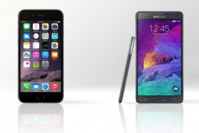 iphone-6-plus-vs-galaxy-note-4-featured-load-the-game
