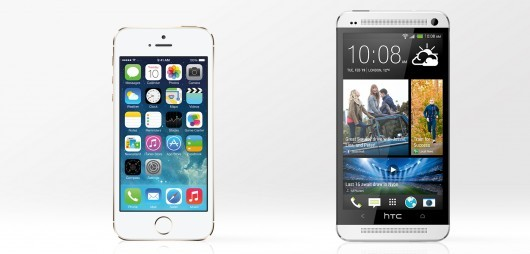 iphone-5s-htc-one-m7-bang-for-buck