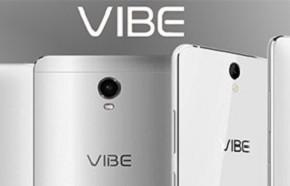 lenovo-vibe-max-6-great-lenovo-smartphones-mwc-2015