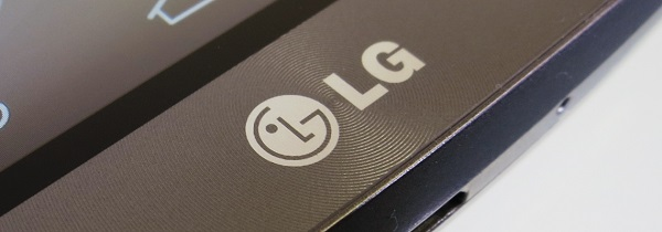 lg-g4-release-date-delayed-april-no-mwc