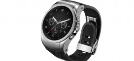 LG Watch Urbane specs include LTE and 1 GB RAM