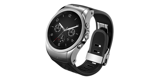 lg-watch-urbane-4g-enable-smart-watch-mwc