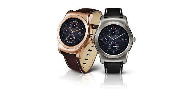 lg-watch-urbane-exquisite-design-luxury-apple-watch-competitor