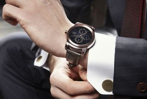 lg-watch-urbane-release-date-mwc-2015-luxury-smart-watch