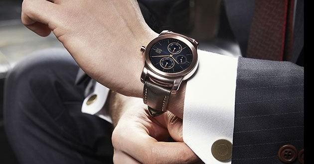 lg-watch-urbane-release-date-mwc-2015-luxury-smart-watch