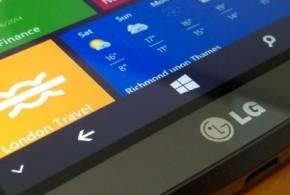lg-windows-10-phone-in-the-works-verizon