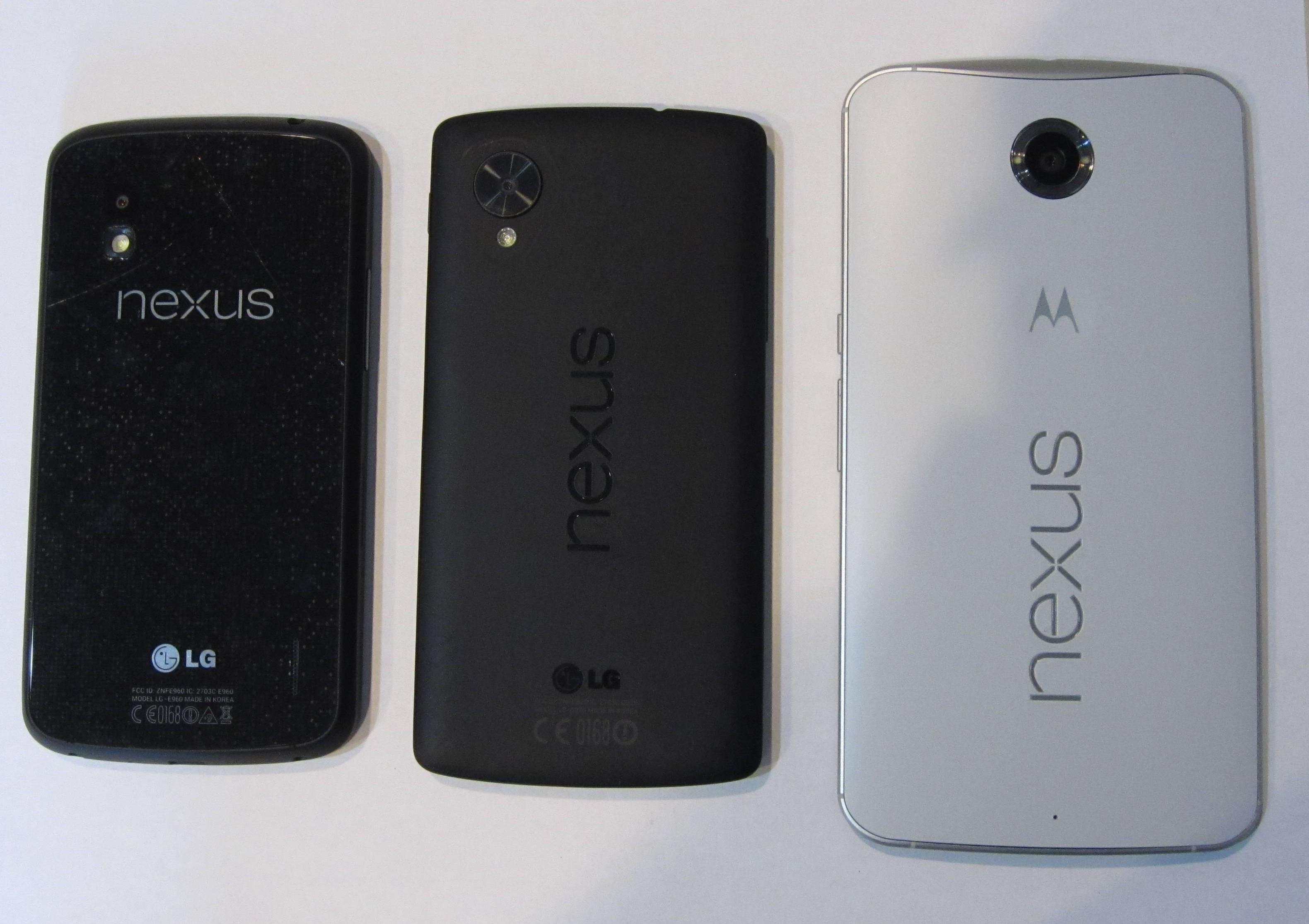 load-the-game-nexus-4-vs-nexus-5-vs-nexus-6