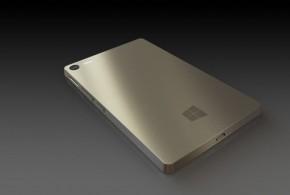 microsoft-lumia-phone-snapdragon-810-coming-up