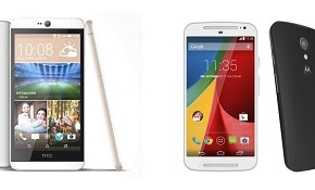 moto-g-2014-vs-htc-desire-626-comparison-load-the-game