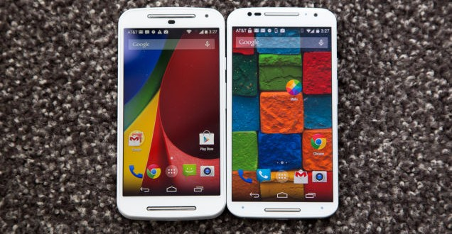 moto-g-2014-vs-moto-x-2014-size-screen-displau