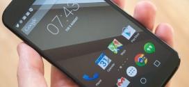 moto-g-android-5.1-soak-test-leaks-fake-or-true