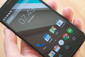 moto-g-android-5.1-soak-test-leaks-fake-or-true