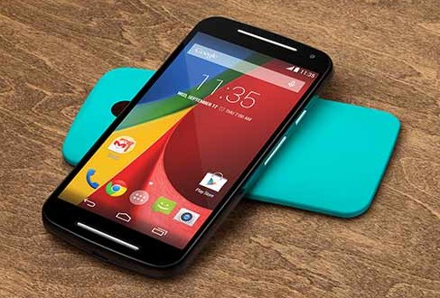 moto-g-lte-2014-available-brazil-expensive-much