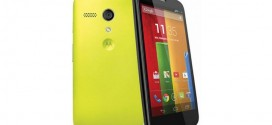 motorola-moto-e-android-5.0.2-lollipop-noa-available-for-downloade