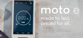 motorola-moto-e-listing-on-best-buy-cheap-budget-phone