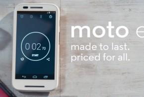 motorola-moto-e-listing-on-best-buy-cheap-budget-phone