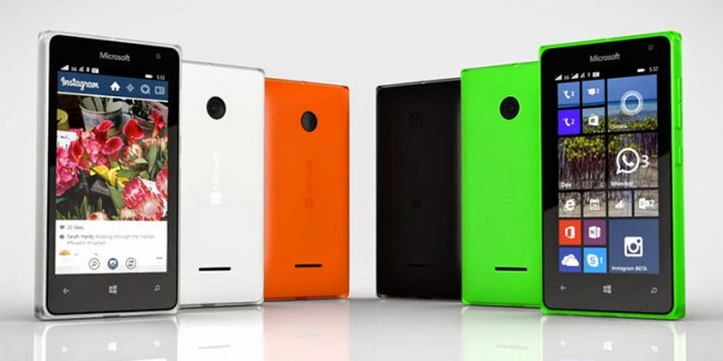 new-mid-range-phones-coming-from-microsoft