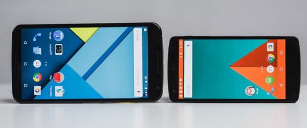 nexus-6-vs-nexus-5-android-lollipop-load-the-game
