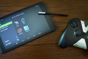 nvidia-shield-tablet-successor-coming-in-march