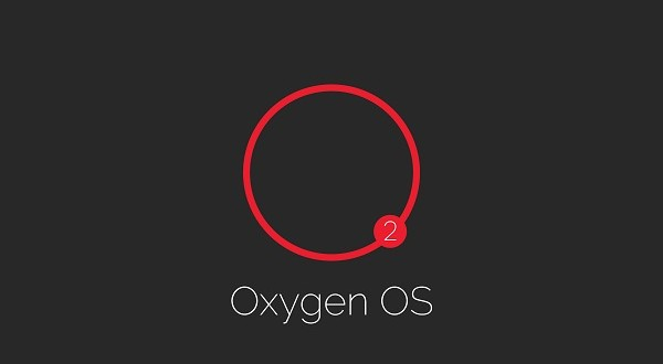 Oxygenos Boot Logo Animation Download Hitman Halloween Pack Not Working