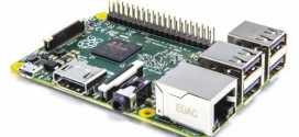 raspberry-pi-2-cheap-windows-10