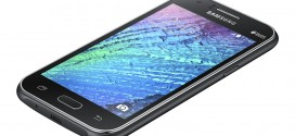samsung-galaxy-j1-overpriced-launched-sick