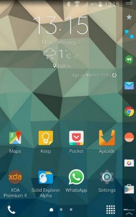 screenshot-galaxy-note-edge-android-lollipop-update