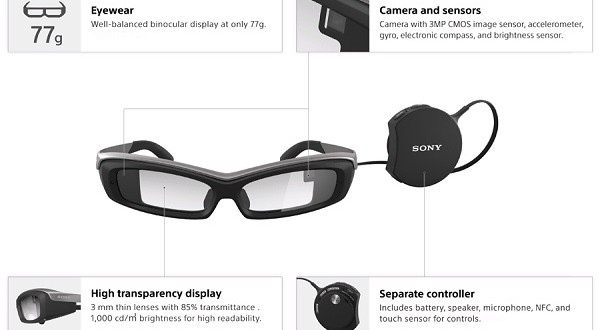 sony-smart-glasses-smarteyeglass-augmeneted-reality-launched-developer-edition